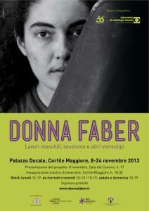donna_faber_A3_02