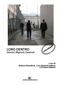 loro-dentro-cover