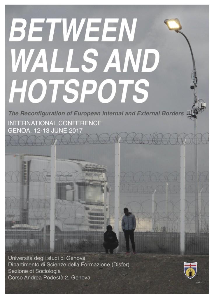 walls_and_hotspots